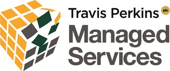 Tp Managed Services