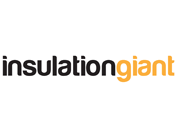 Insulation Giant